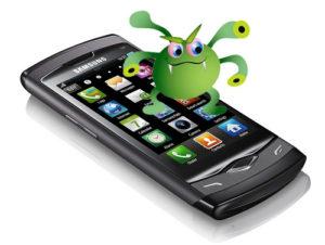 mobil-virus