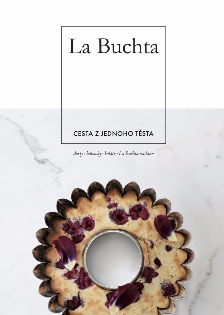 la-buchta_obalka