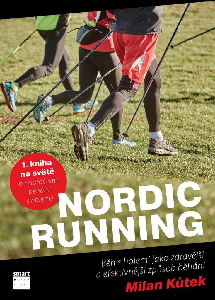 nordic-running_obalka