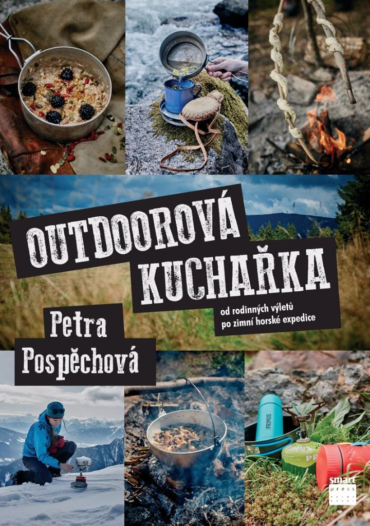 outdoorova-kucharka_obalka